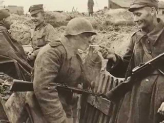 Солдаты России - Удомля, 23 февраля, КАЭС