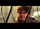 Cloud Atlas Letters to Sixsmith