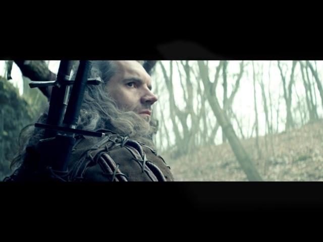 Witcher 4 U :