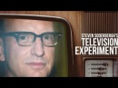 The Knick: A Closer Look at Steven Soderbergh's TV Experiment