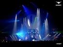 David Guetta - The World is Mine remix