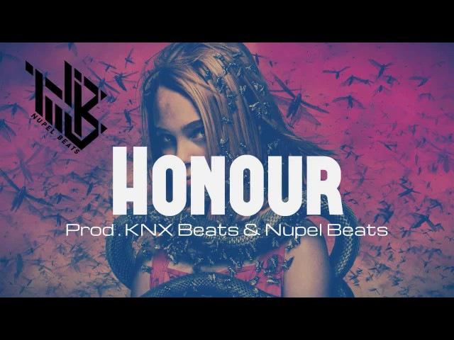 **SOLD**Dark Piano Hip Hop Orchestra Hard Rap Beat Instrumental 2017 - KNX Beats Nupel Beats