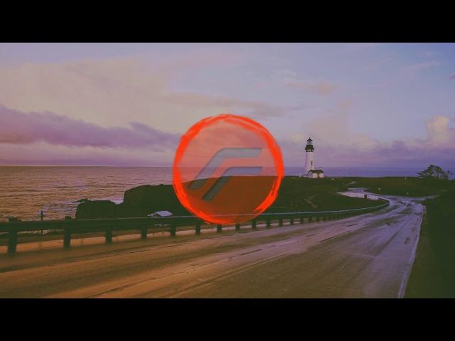 TheFatRat - Windfall [Rewind Remix Release] Full Release