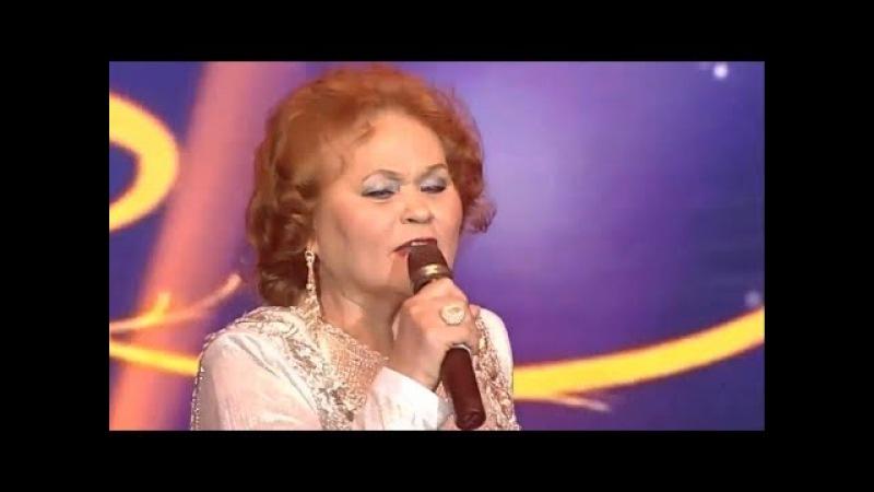 Хәмдүнә Тимергалиева - Җомга (V Милли музыкаль премия 2017)