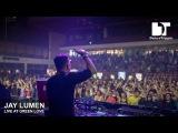JAY LUMEN live at Green Love Novi Sad 07-10-2017 110 min Full HD