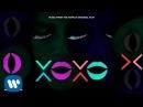 Zaxx Signal from XOXO the Netflix Original Film