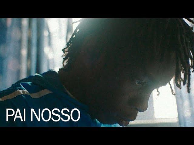 DJ Firmeza - Pai Nosso