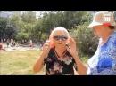 Крымские бабушки негодуют Жрать нечего Крым, реалии оккупации