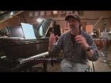 Джеймс Хорнер о музыке для Нового Человека-Паука 2012