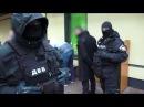 Поліція викрила «схему» заволодіння землями в селищі Затока на Одещині