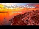 Oriental Dreams * Chillout mix 2018 Dj Nikos Danelakis Best of Ethnic Oriental Chill