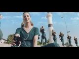 Turkcell - Lifecell / Gökhan Özoğuz Reklamı