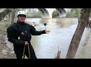 Rescue Methods FR1 Water Rescue - Throwbag Fundamentals