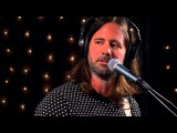 AM &amp Shawn Lee - Full Performance (Live on KEXP)