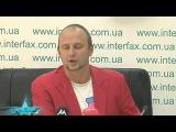 Аркадий Лайкин - Потап.mpg