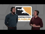 Week 1 Day 2 Player of the Day  Shadowburn and Poko