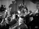 The Glenn Miller Orchestra -- In the Mood