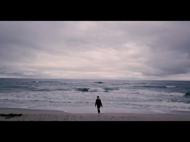 Калининград | Куршская коса | Naughty Boy - Runnin' (Lose It All) ft. Beyoncé, Arrow Benjamin