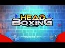 Head Boxing Championship Геймплей Трейлер