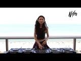 Nifra - Live mix 2