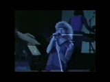 UNTIL THE END OF TIME(HQ,HD) -FOREIGNER LOU GRAMM 1995