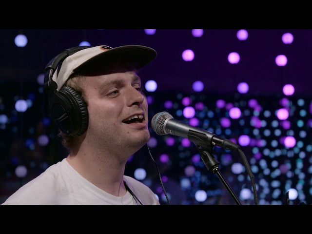 Mac DeMarco - Dreams From Yesterday (Live on KEXP)