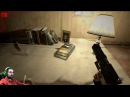 Resident Evil 7 Biohazard - Ни в коем случае не заходи сюда! 18 2- Стрим GTX1060 6Gb x3470