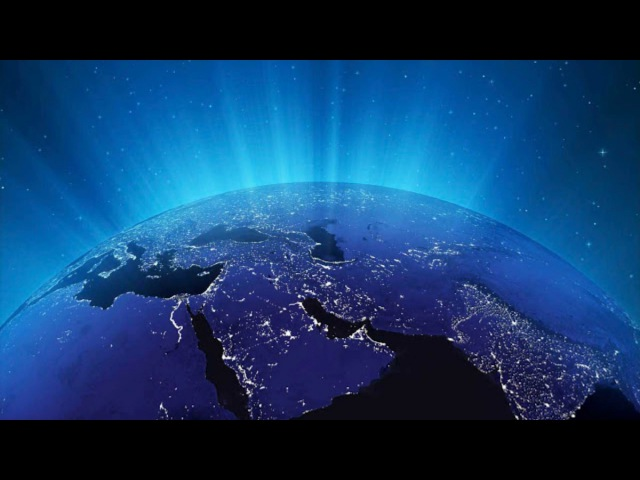 ОБРАЩЕНИЕ К ЗЕМЛЯНАМ! АГАРТА (ПРИВЕТСТВИЕ) 2017 Жрецы АГАРТЫ 5 ИЗМЕРЕНИЕ Земли