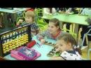 У Харкові дітиіндіго випробували себе на олімпіаді Вісті Ньюс ВідеоНовини