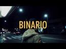 I Botanici - Binario (videoclip)