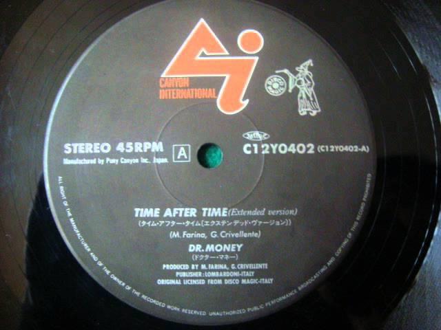 Italo Disco, Space Synth, High Energy Eurobeat Mix By D.J Atrium