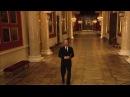 1812: Энциклопедия великой войны • сезон 1 • Эпизод 44