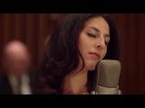 Girl Talk - Hefti Plays Hefti, feat. Devyn Rush