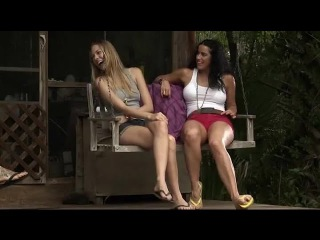 Bikini Swamp Girl Massacre Hollywood Full Movies