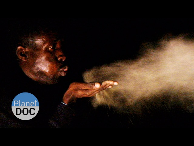 Los Misterios del Vudú | Documental Completo - Planet Doc