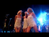 Annie, I'm Not Your Daddy. Kid Creole and the Coconuts, Nikki Beach Marbella 2011