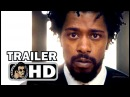 SORRY TO BOTHER YOU Official Trailer (2018) Tessa Thompson, Lakeith Stanfield Sci-Fi Movie HD