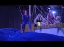 Polyglot Theatre Cerita Anak Child's Story