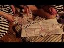 Mamamoo - 1cm (clip by Illusion)