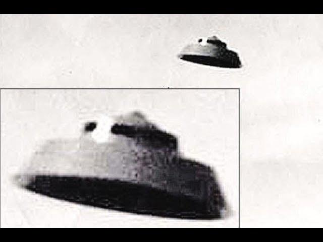 Если бы летчики не записали ЭТО,никто бы не поверил.НЛО.За границей параллельного мира.Док.фильм