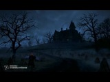 Sleepy Hollow (music Efr - Di Lema)