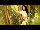 Mohombi Coconut Tree ft Nicole Scherzinger 2