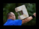 Kung fu fans alert: Shaolin Temple hosts martial arts competition