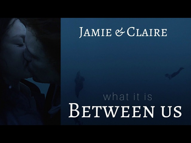 Jamie Claire | What it is between us [3x13]