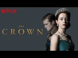 Dies irae By Zbigniew Preisner The Crown S2E7 Netflix SoundtrackSong