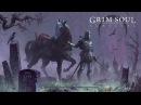 Обзор новой игры: Grim Soul: Dark Fantasy Survival