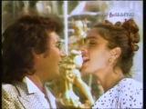 Al Bano &amp Romina Power Ci Sara