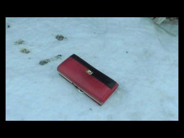 В Донецке правоохранители задержали двоих грабителей