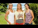 Тайны острова Мако - 1 сезон 2 серия