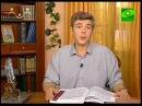 Пролог Апостол Фома в Индии Фильм детям